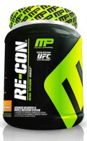 MusclePharm Re-Con, 1200гр