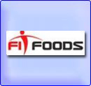 FITFOODS