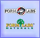 FORM LABS
